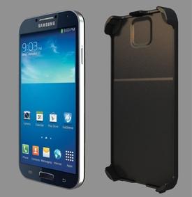 Thuraya SatSleeve Galaxy Satellite Phone S3 Adapter